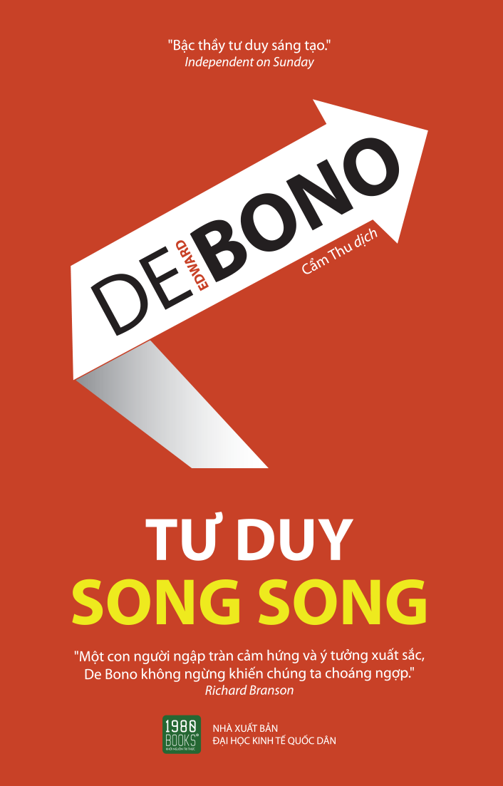 Tư duy song song